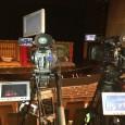 舞台記録撮影