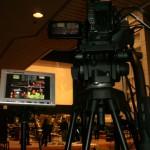 イベント映像製作