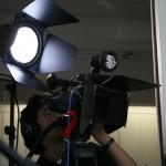 プロモーション映像製作